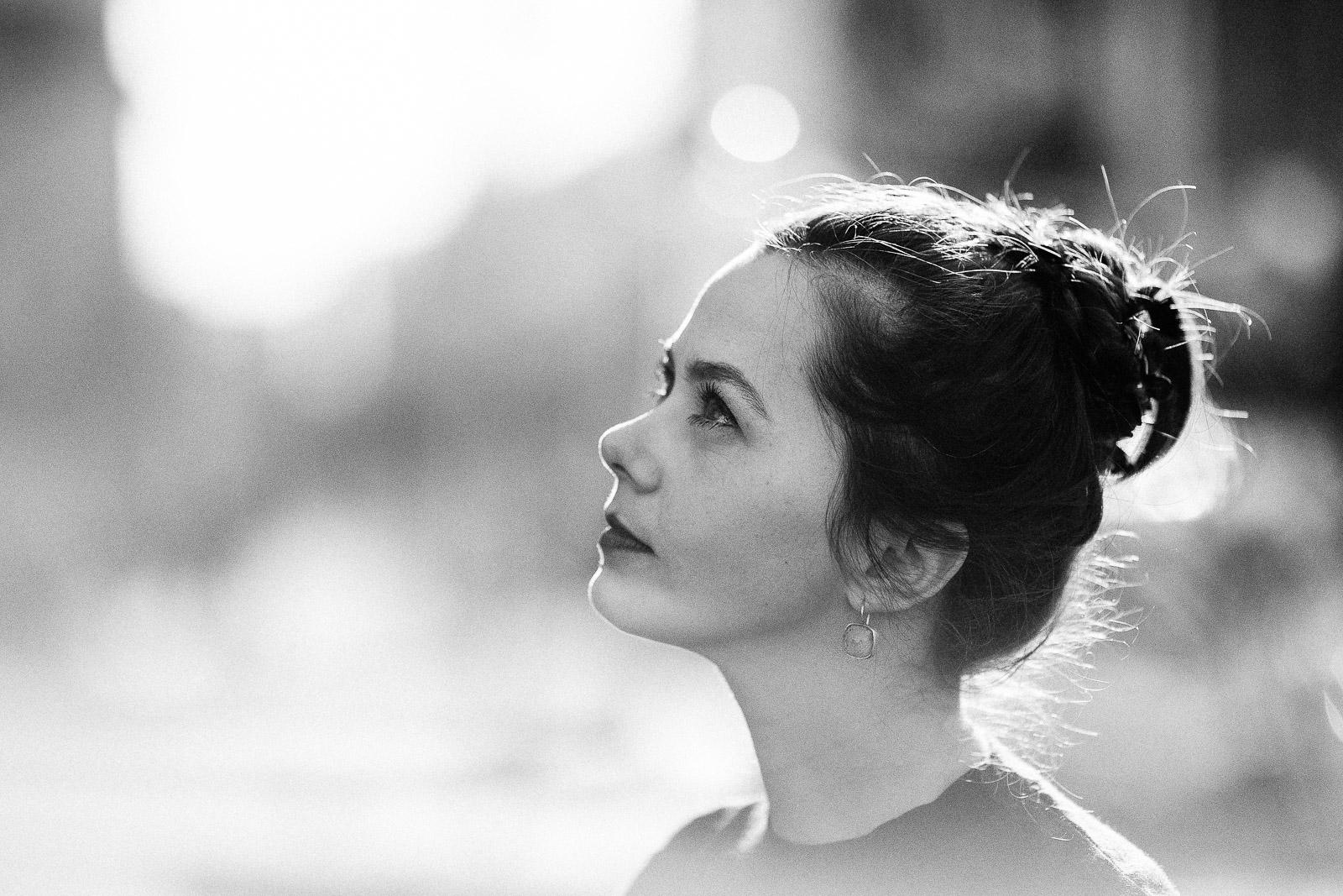 Portrait zürich fotograf 3