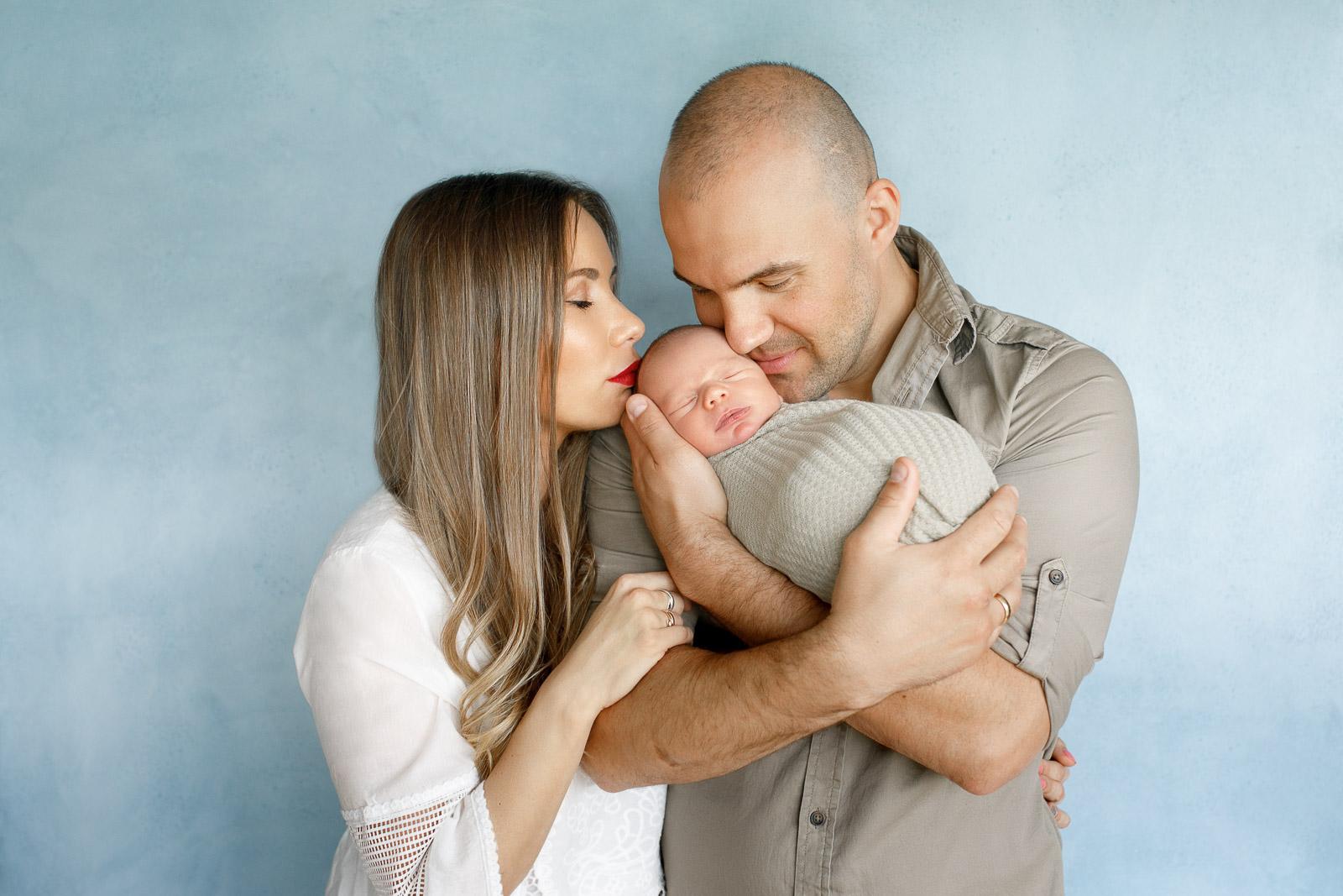 Neugeborene fotograf 6