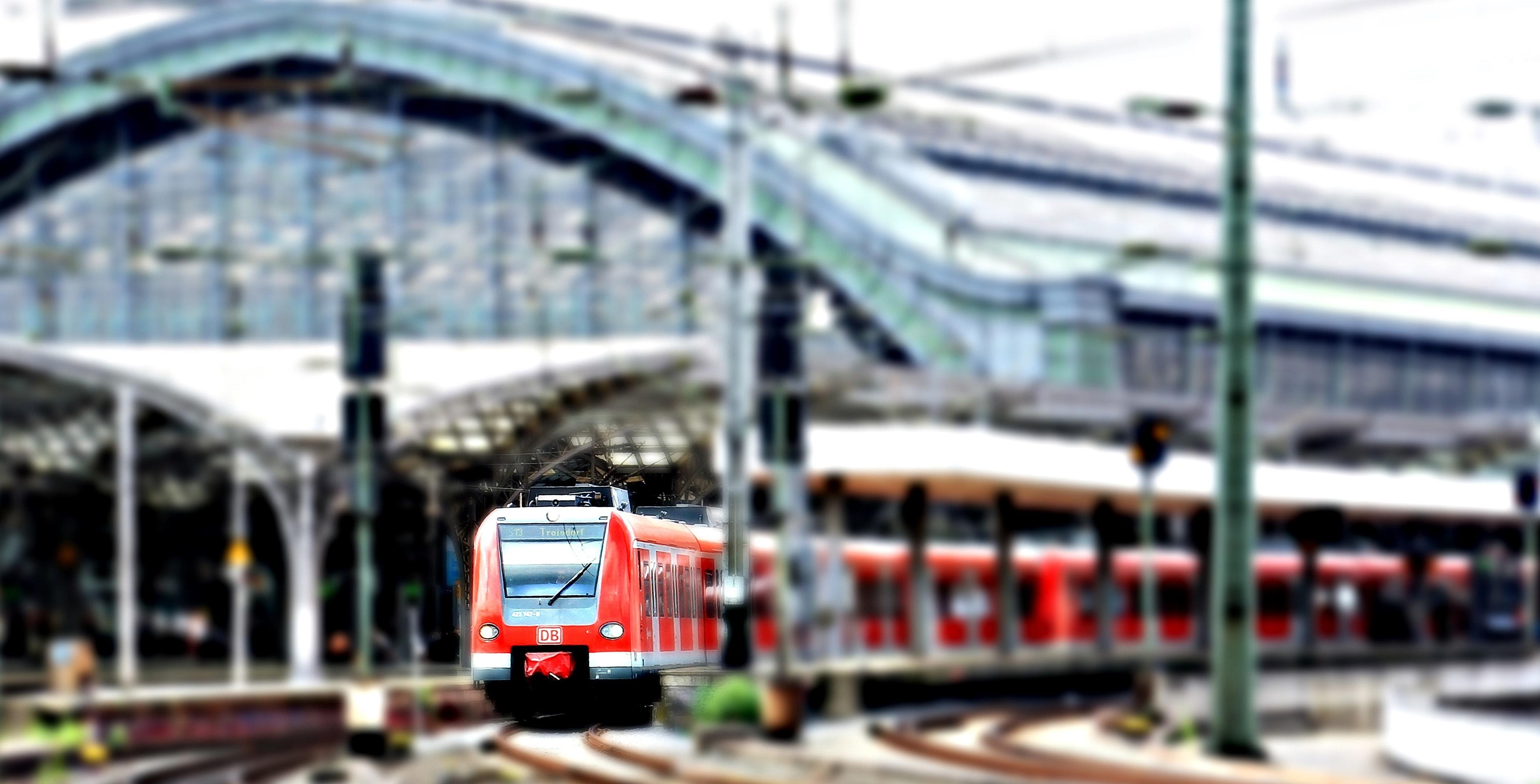 germany train, deutschebahn, bahn de, german railwaypass