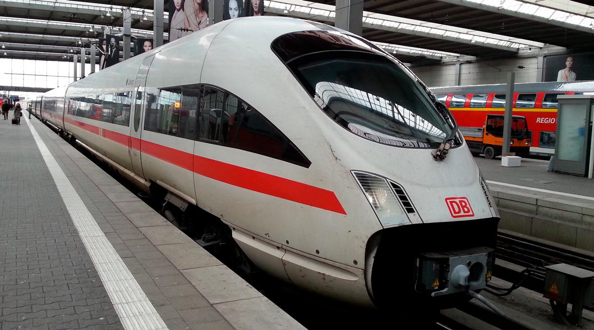 train types germany, trains germany, train germany, german trains, travel by train germany, traveling by train germany