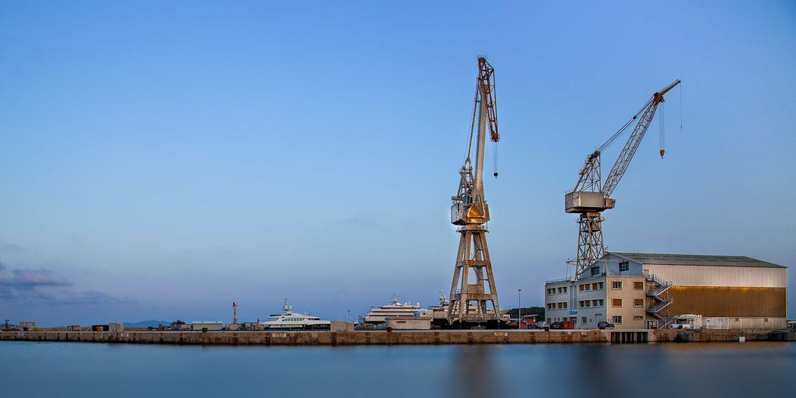 546516489789116546565@kljöglk5465gfdgsjlk@$%&FG8415165165, cranes la ciotat, la citoat, old port la ciotat