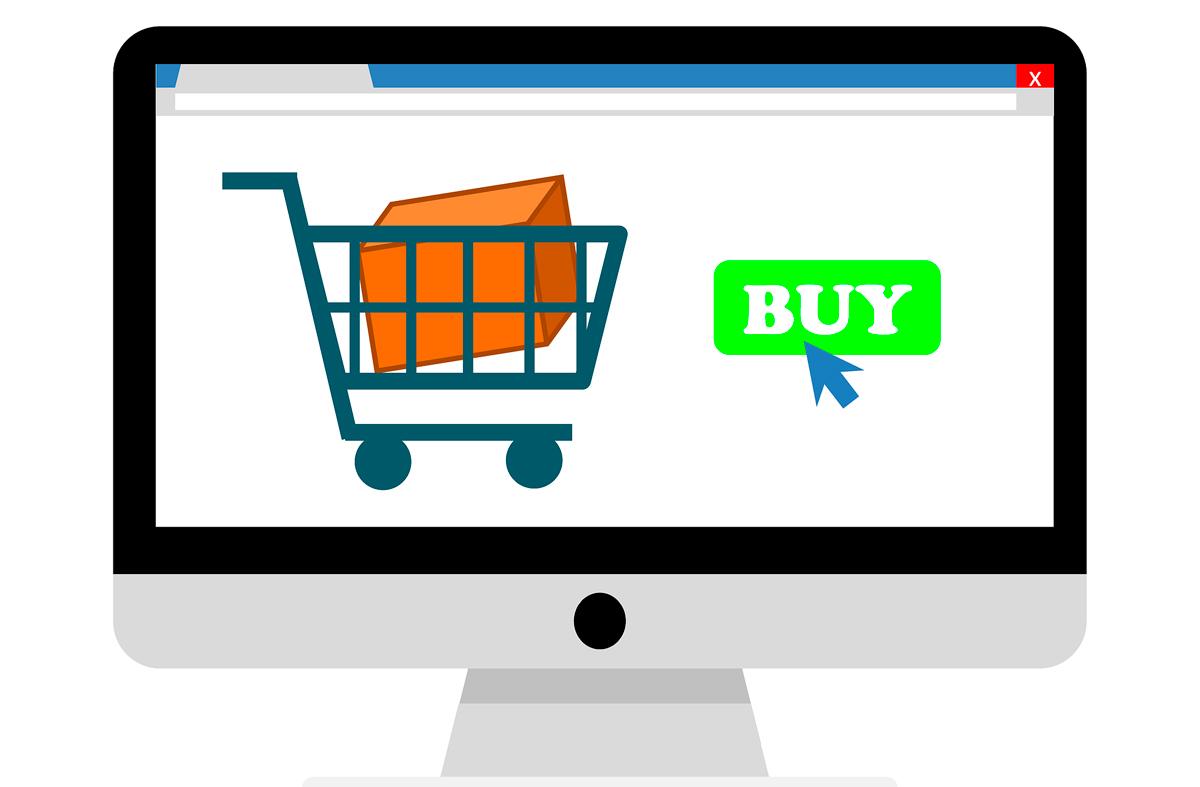 buy olive oil online