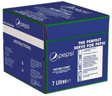 28-03-20PEPSIbaginabox7ltr.