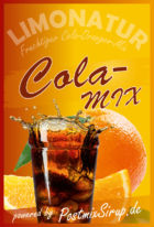 Cola-Mix-49x72-original-v4-01