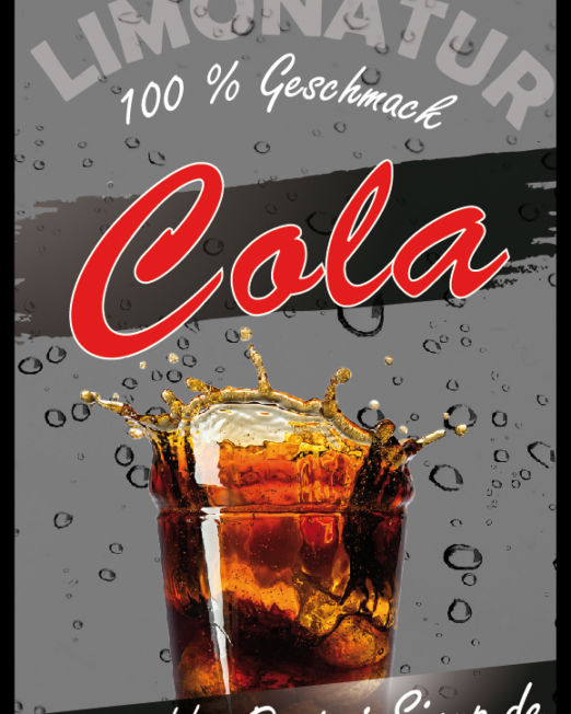 Cola-black-49x72-original-01