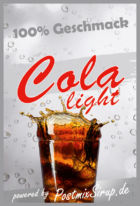 Cola-light-49x72-original-01