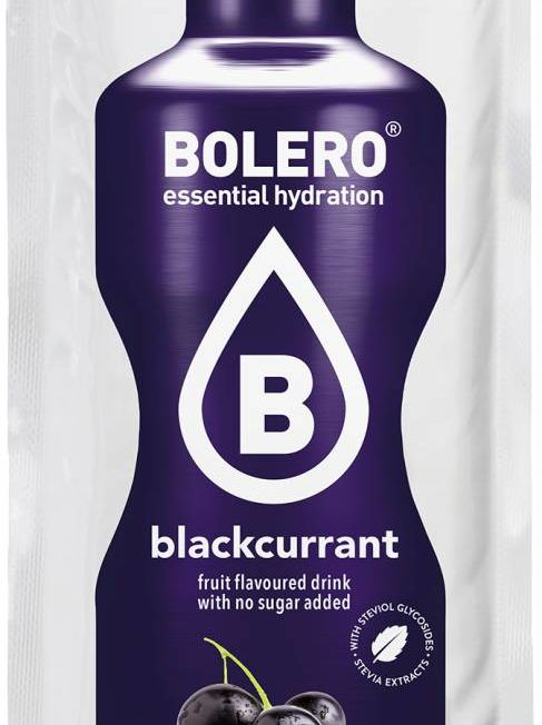 bolero-blackcurrant-with-stevia
