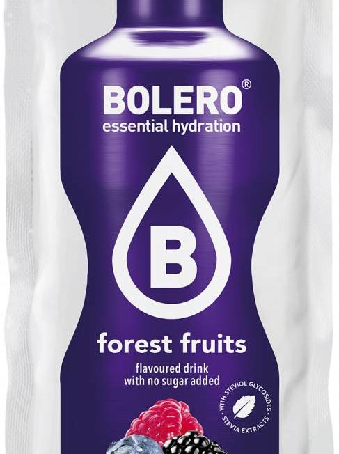 bolero-forest-fruits-with-stevia