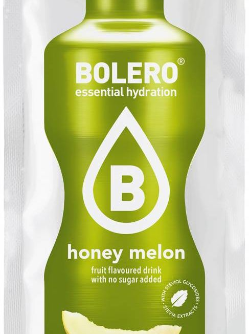 bolero-honey-melon-with-stevia