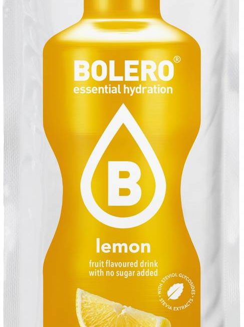 bolero-lemon-with-stevia