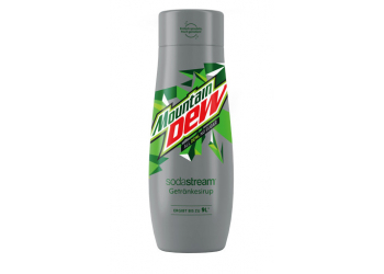 mountaindewDIET440ml