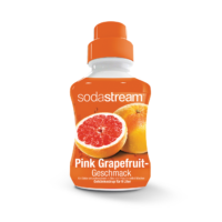pinkgrapefruit375ml