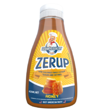 Zerup-Honey-922x1024
