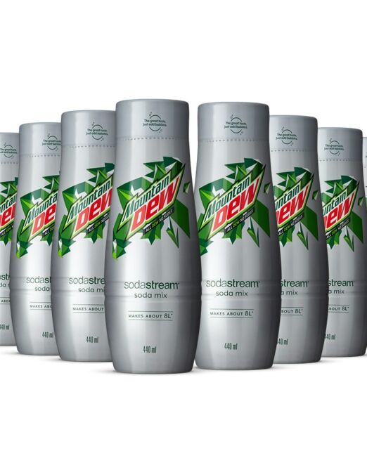 12xmountaindewLIGHT