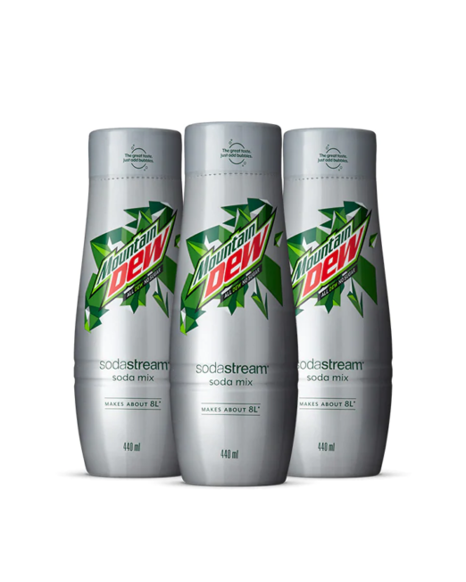 3xmountaindewLIGHT
