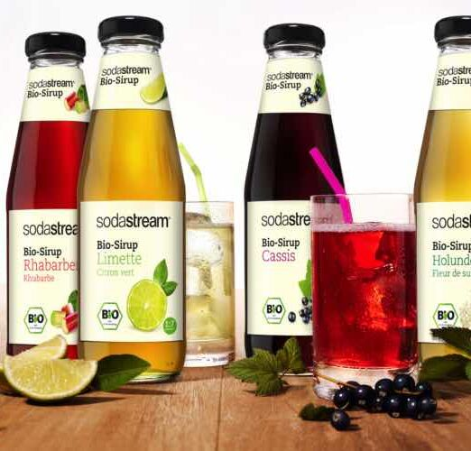 250121sodastreamBIOsirupsortiment