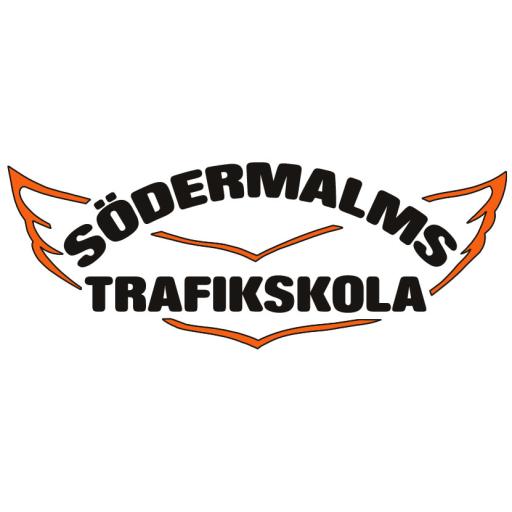 Södermalms Trafikskola AB