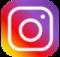 Besök vår Instagram
