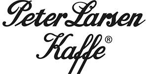 Viborg løb sponsorer Peter Larsen Kaffe