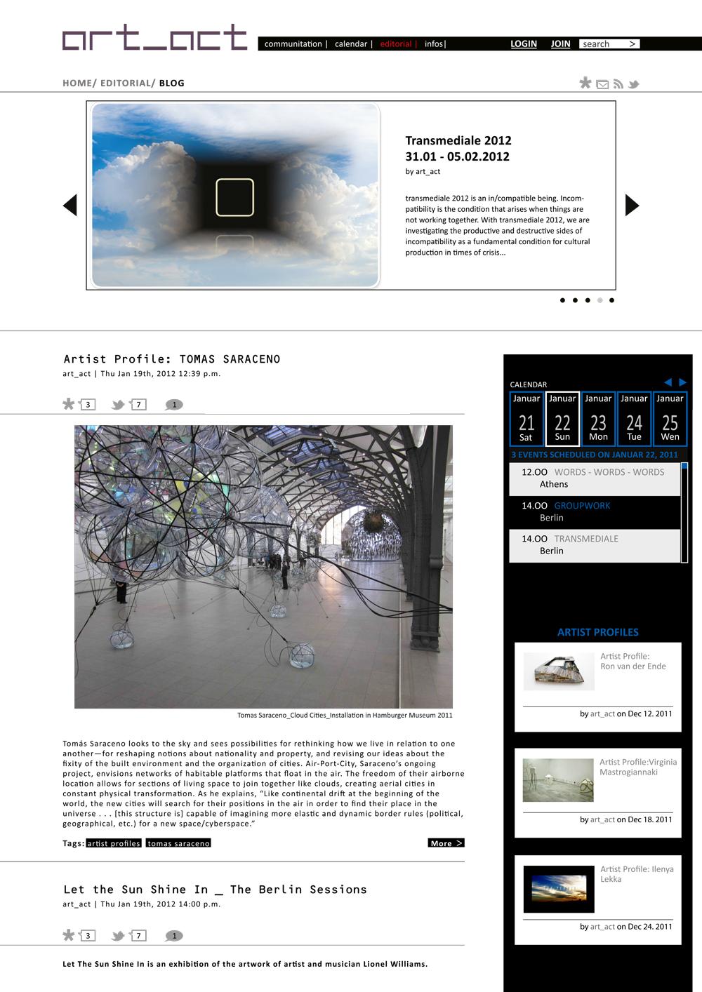 blog_A3_1