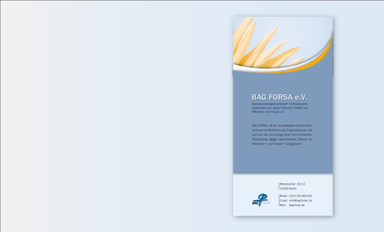 flyer bag-forsa