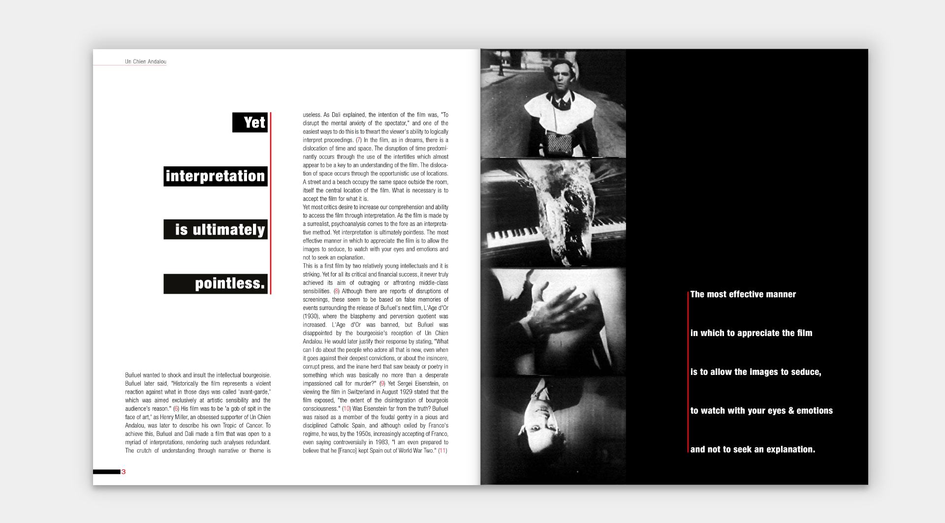 pages_05-06