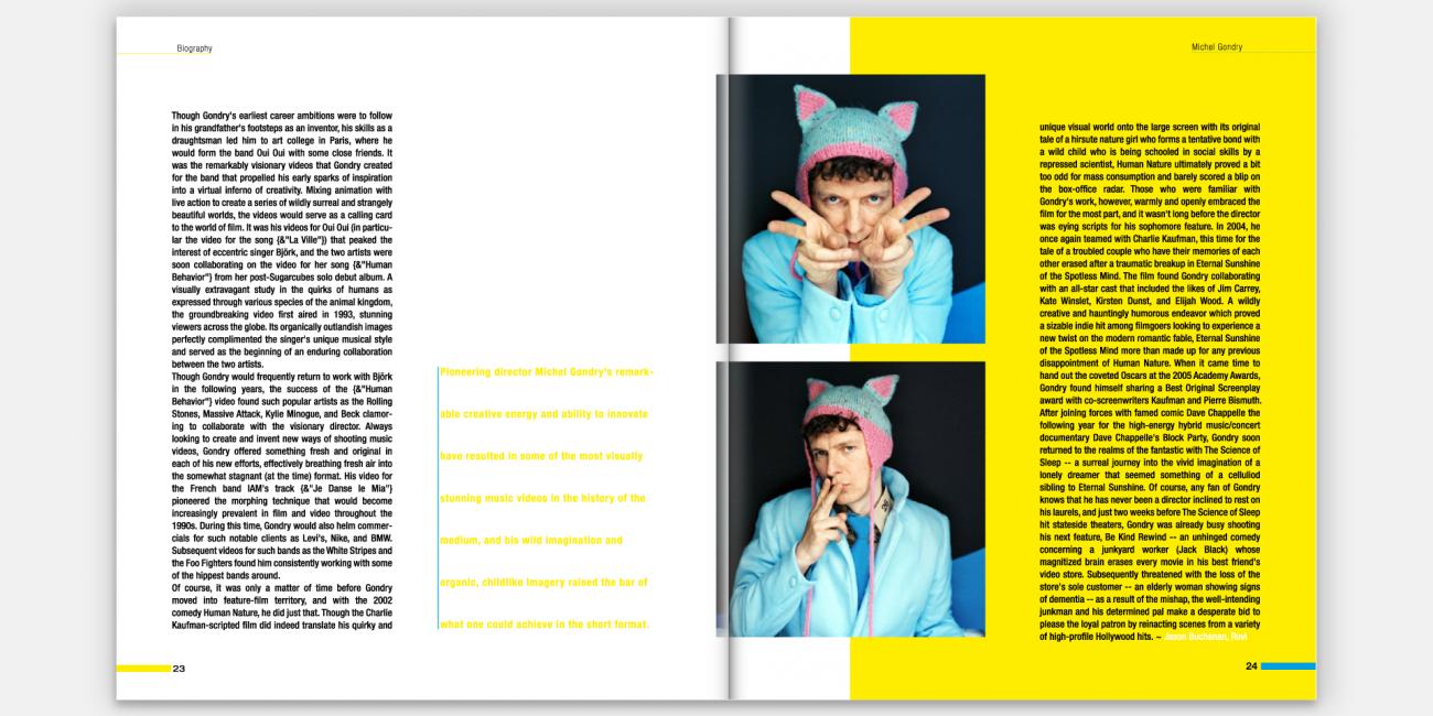 Seite 21-22