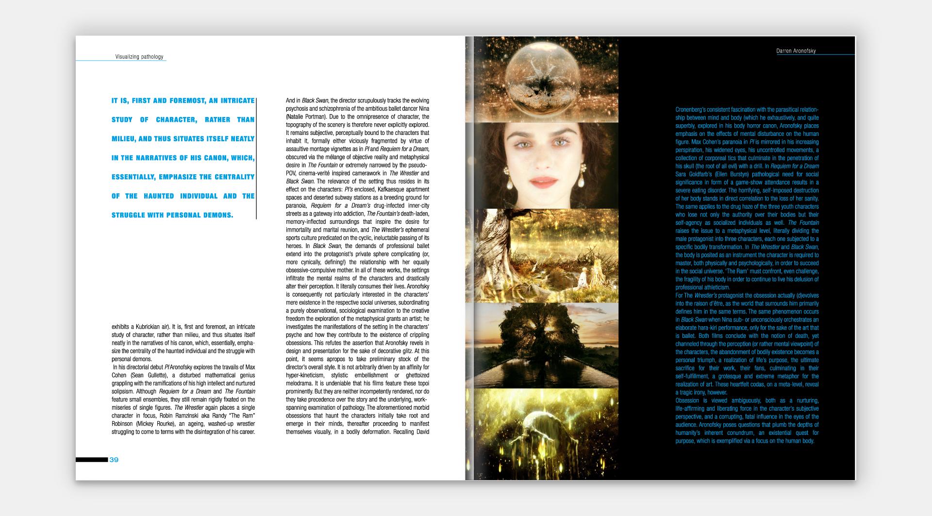 Seite 37-38
