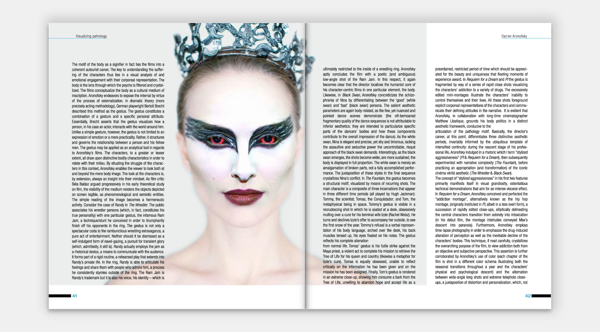Seite 39-40