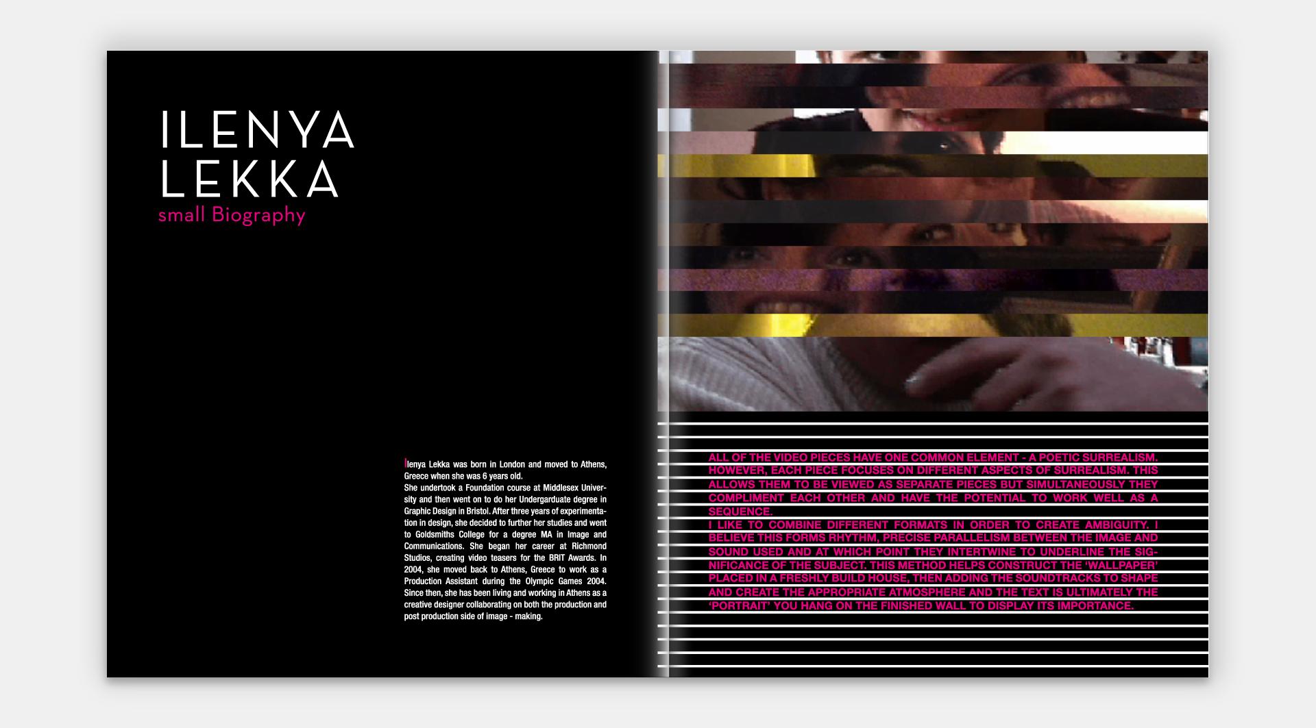 Seite 43-44