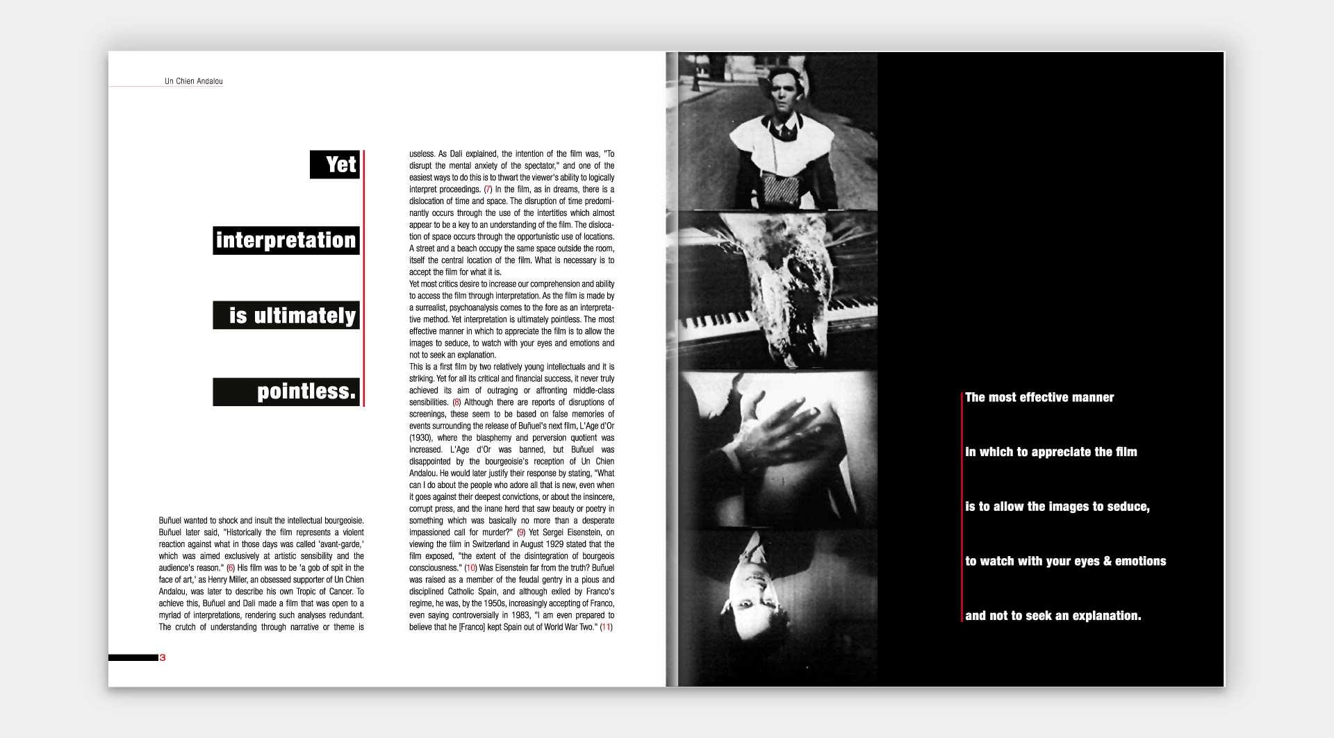 Seite 5-6