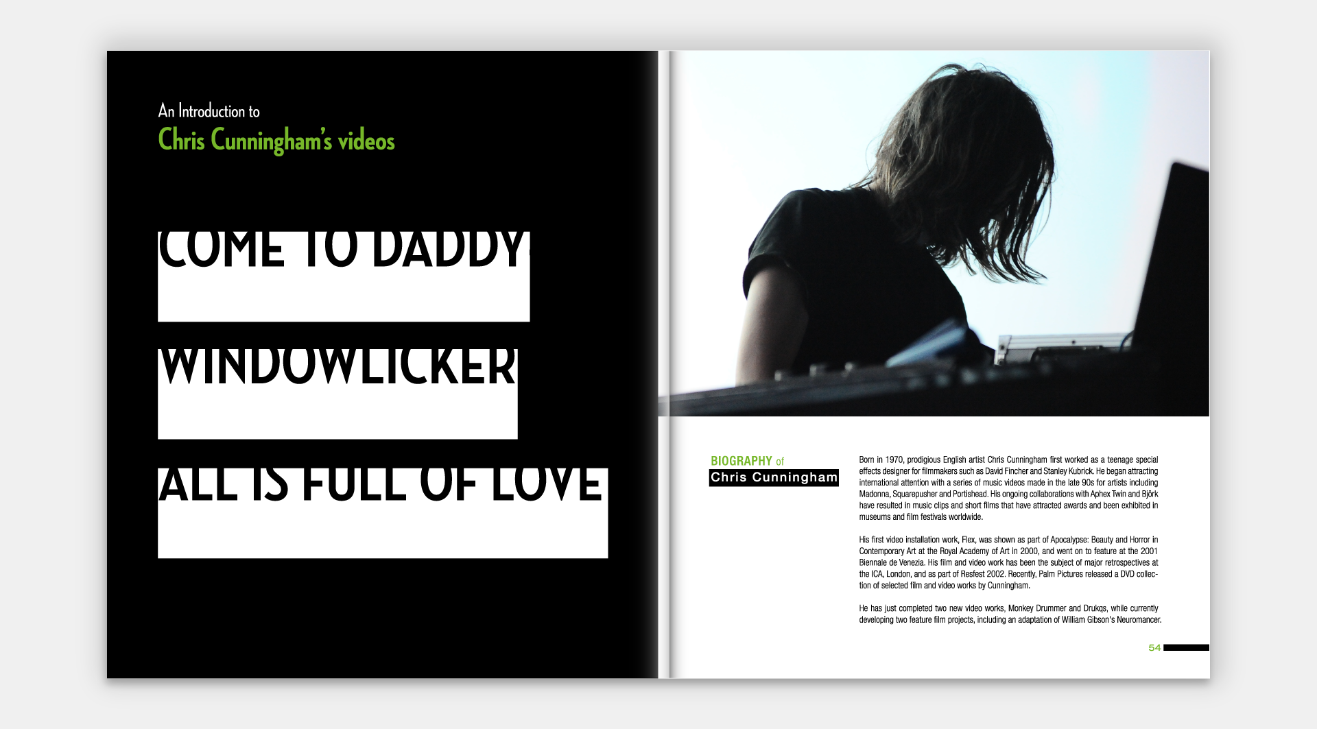 Seite 51-52