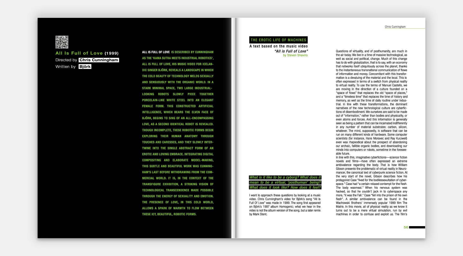 Seite 53-54