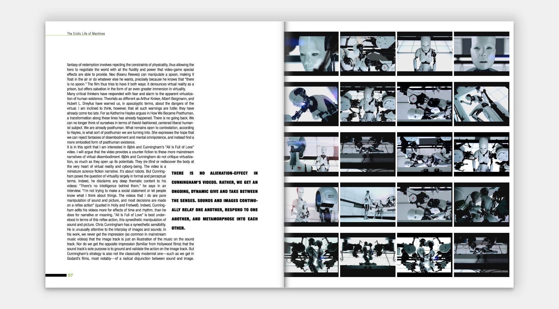 Seite 55-56