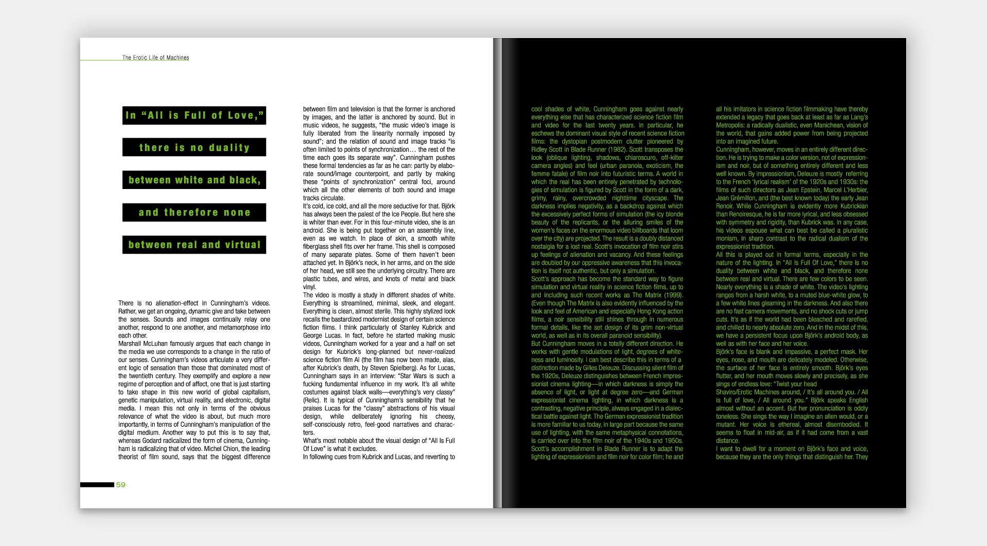 Seite 57-58