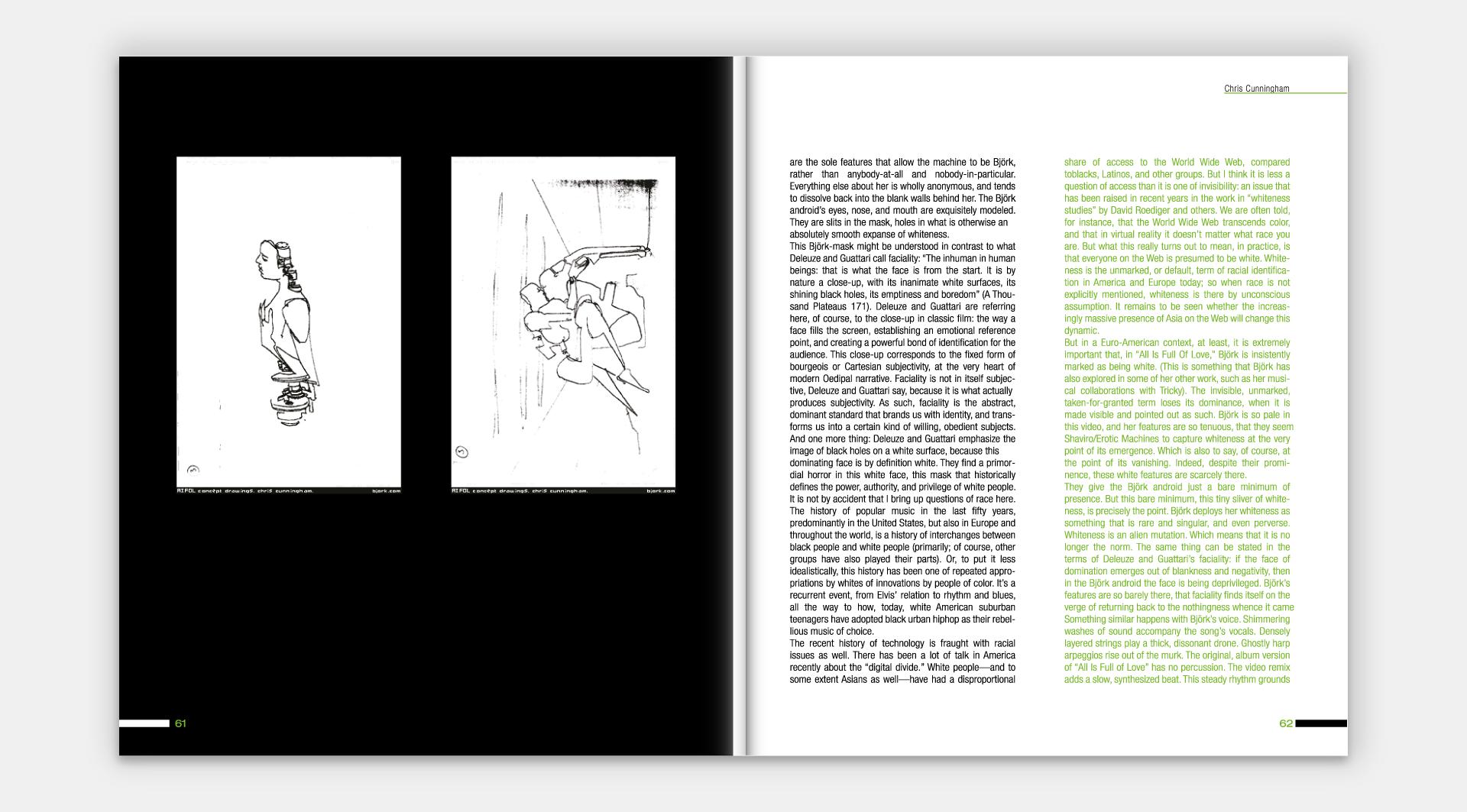 Seite 59-60