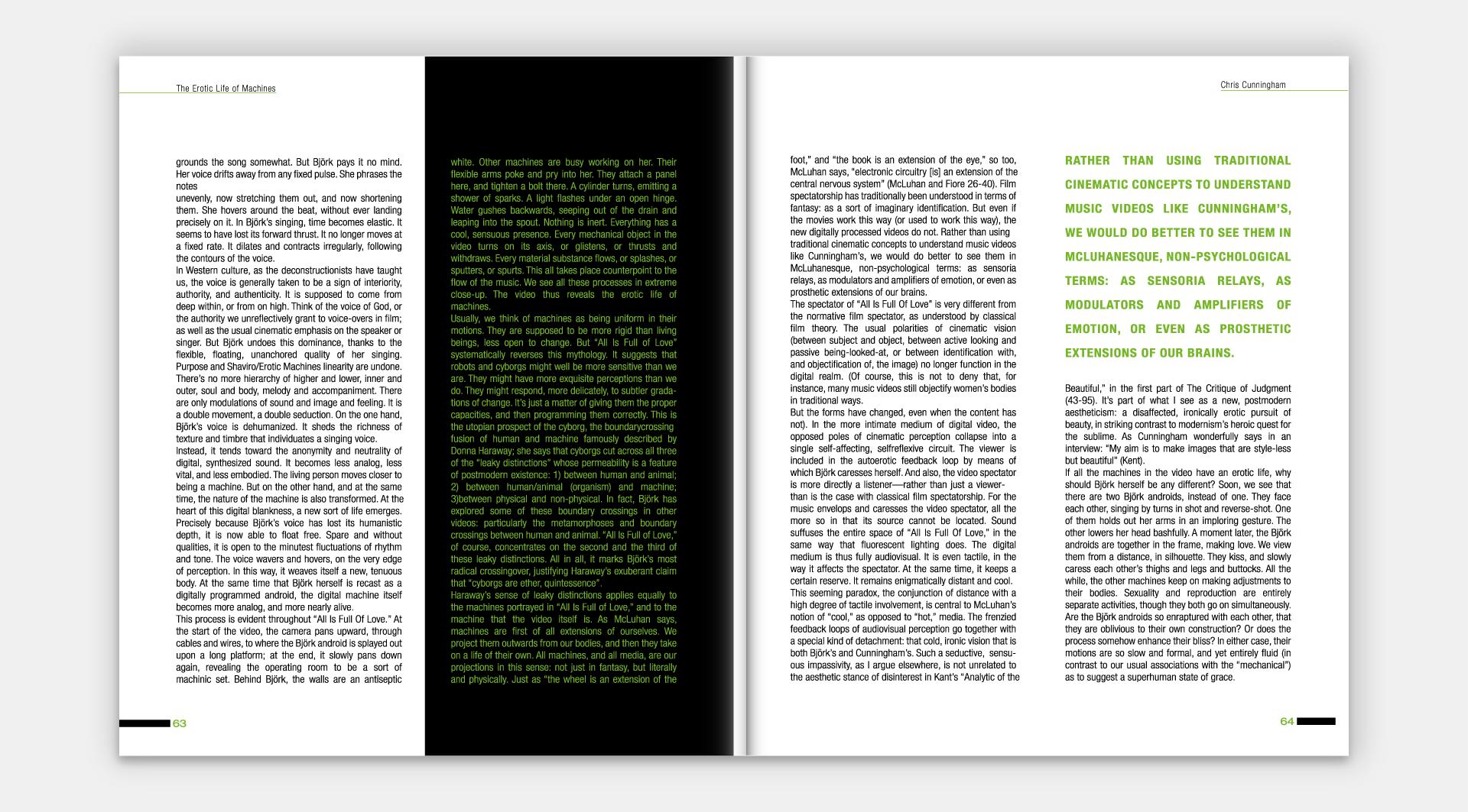 Seite 61-62