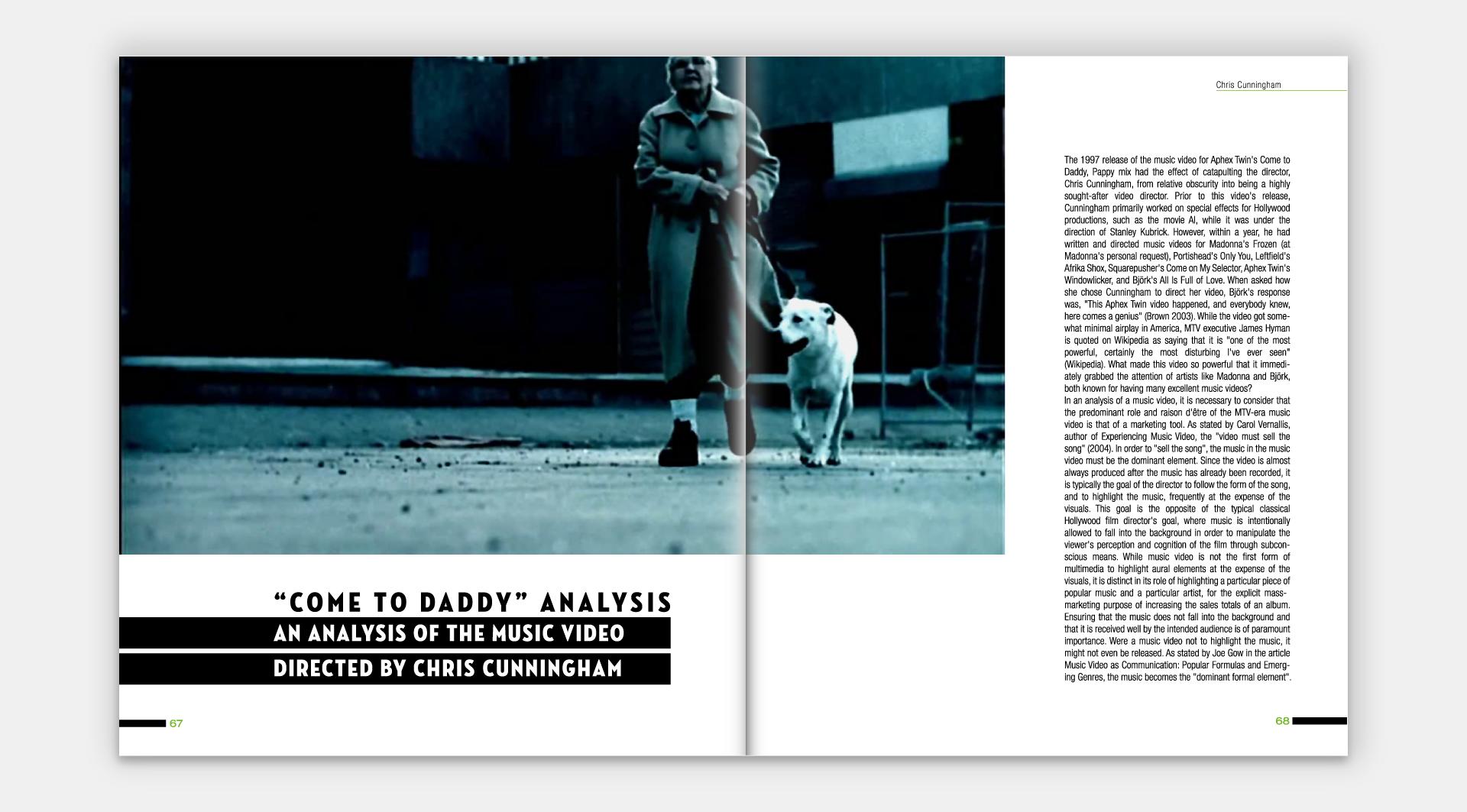 Seite 65-66
