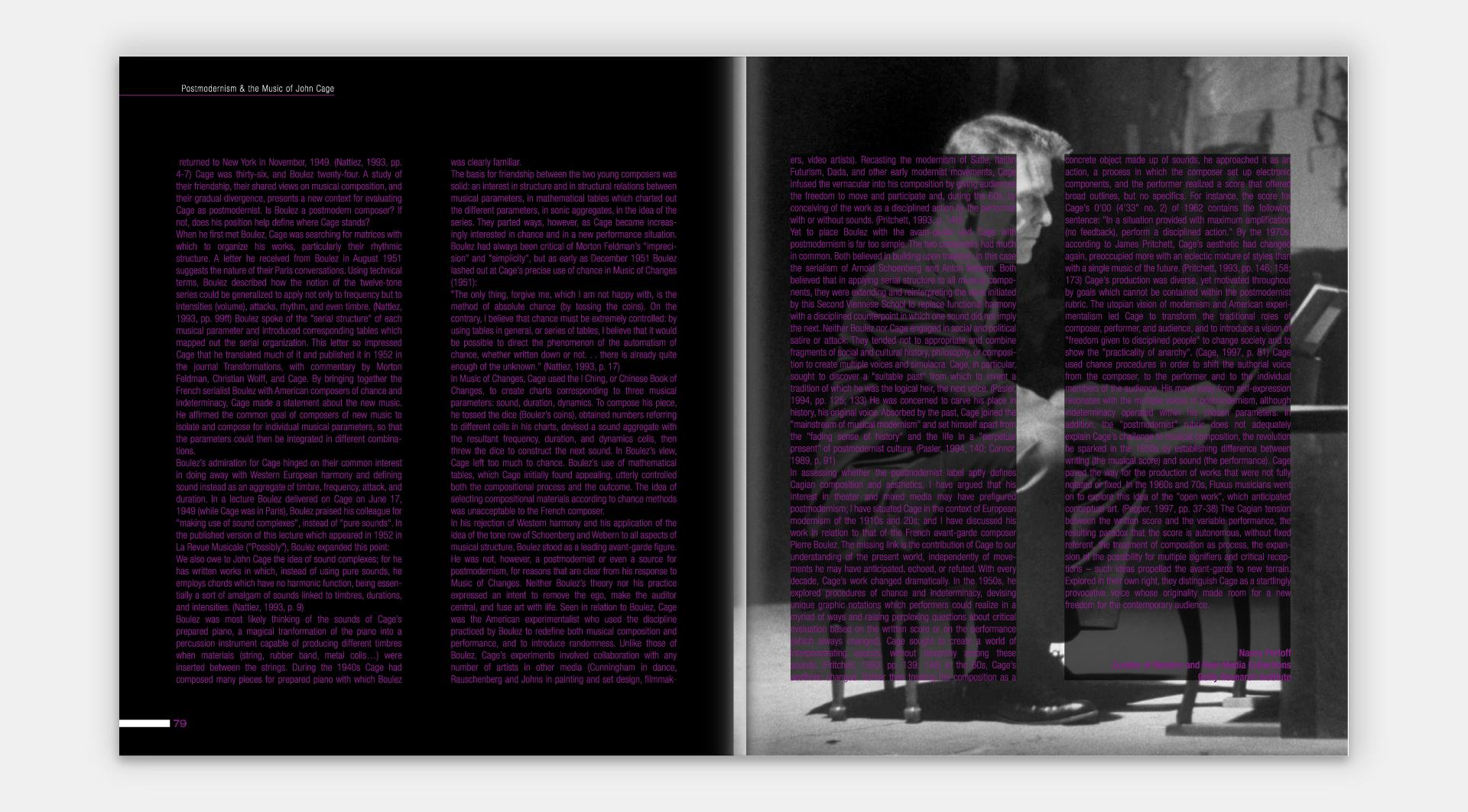 Seite 77-78