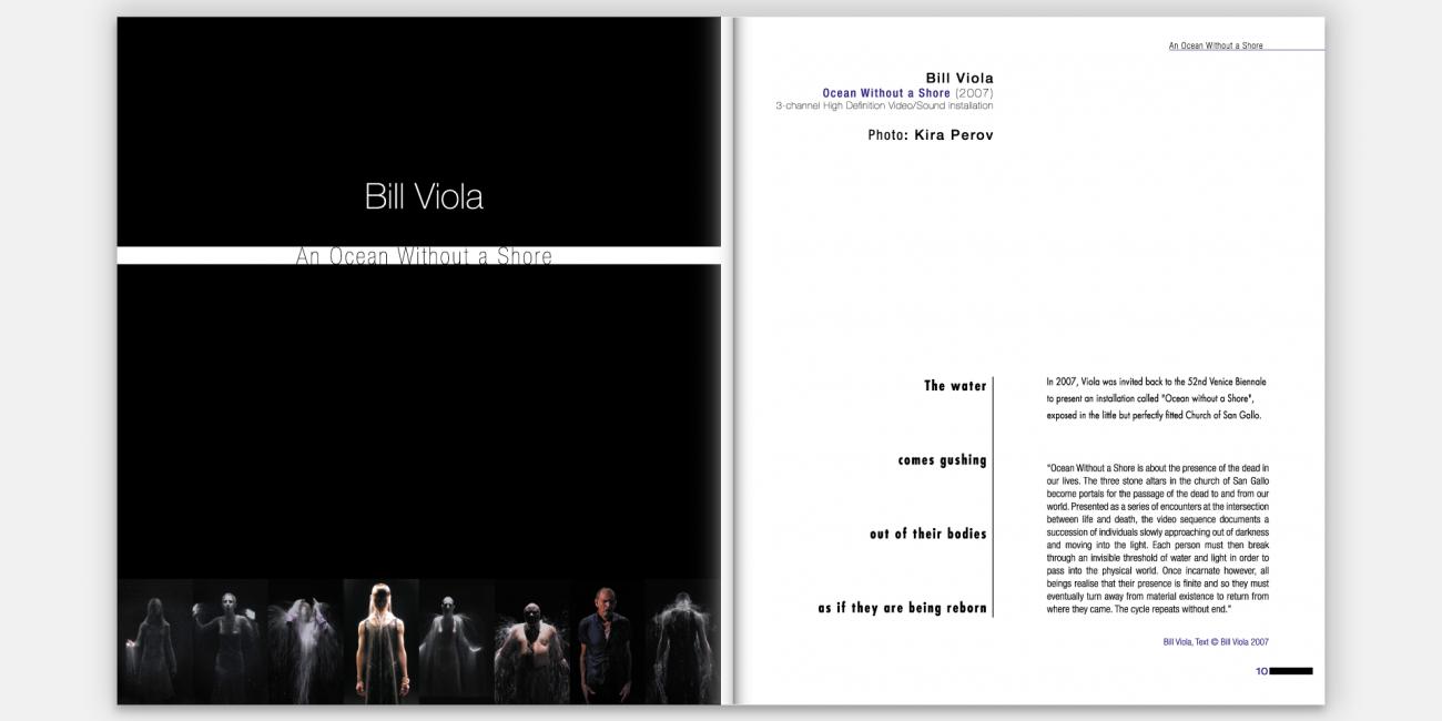 Seite 9-10