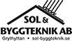 sol & Byggteknik Logo