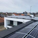 Sunpower installatie bedrijven