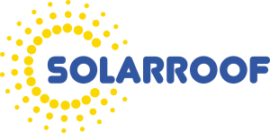 Logo Solarroof