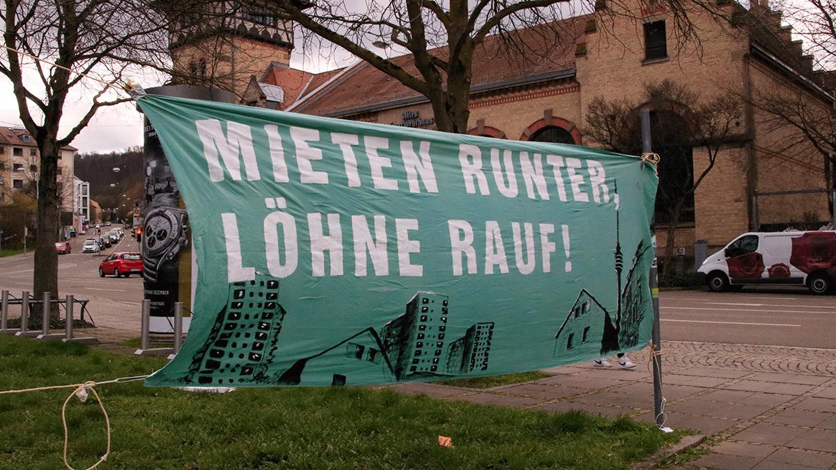 Housing-Action-Day-2021-Stuttgart-Mietenwahnsinn-Wohnungsnot-Kundgebung-Heslach-Solidaritaet-und-Klassenkampf-Gentrifizierung-Leerstand-Hausbesetzung-13