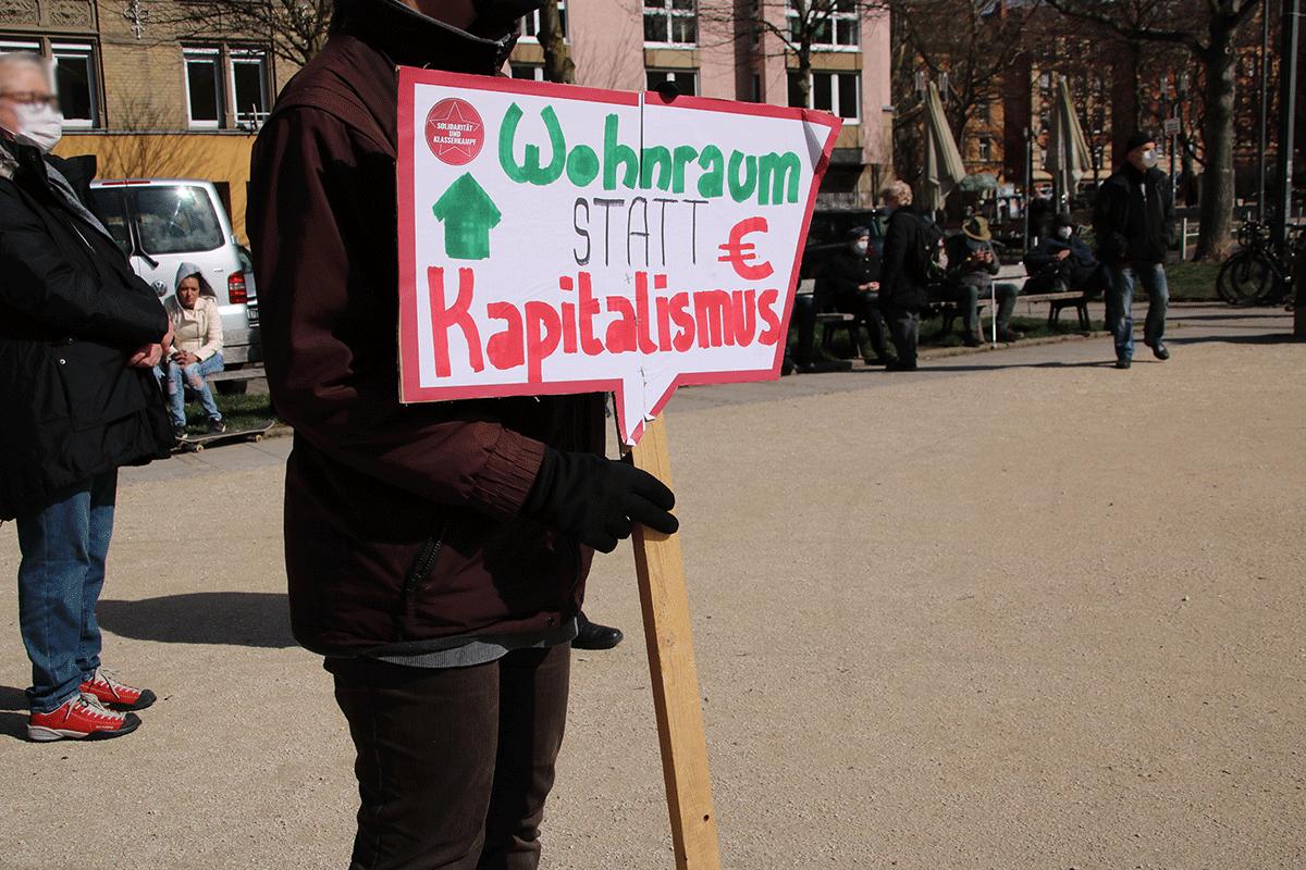 Housing-Action-Day-2021-Stuttgart-Mietenwahnsinn-Wohnungsnot-Kundgebung-Heslach-Solidaritaet-und-Klassenkampf-Gentrifizierung-Leerstand-Hausbesetzung-12