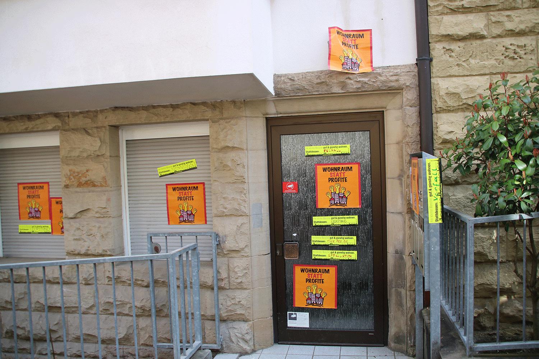 Housing-Action-Day-2021-Stuttgart-Mietenwahnsinn-Wohnungsnot-Kundgebung-Heslach-Solidaritaet-und-Klassenkampf-Gentrifizierung-Leerstand-Hausbesetzung-6