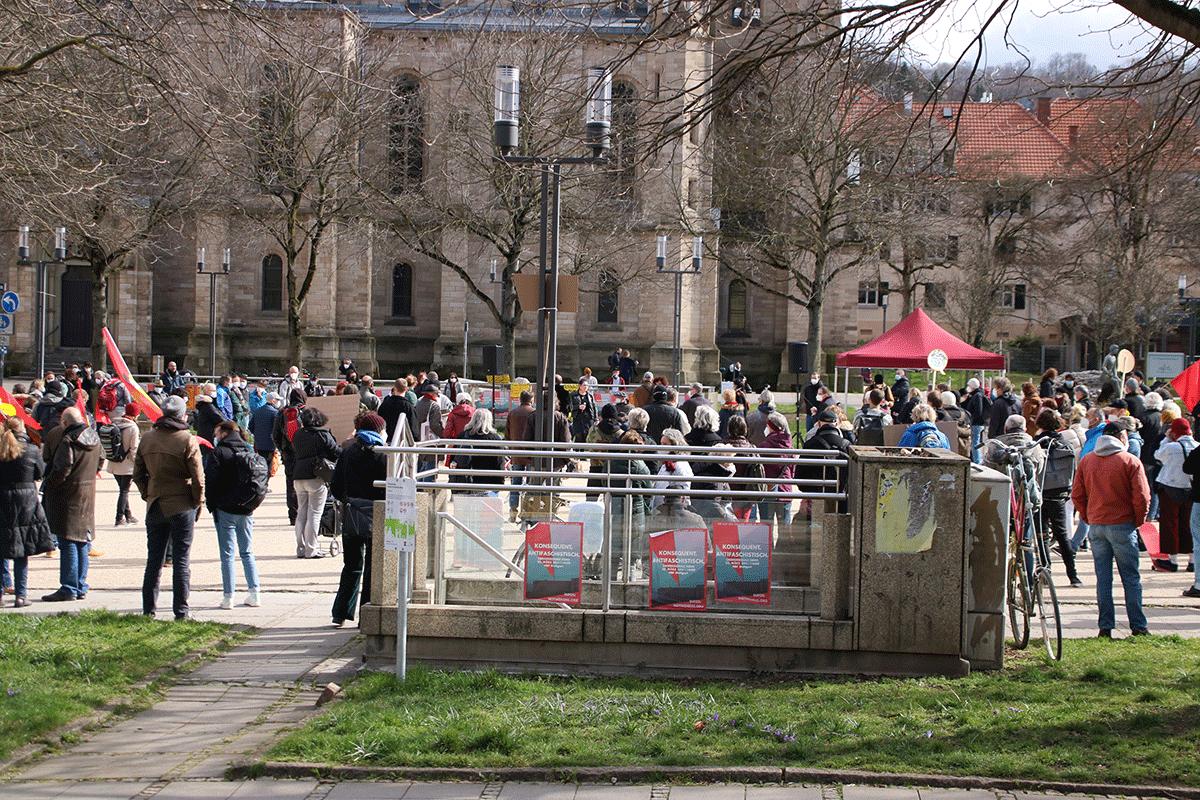 Housing-Action-Day-2021-Stuttgart-Mietenwahnsinn-Wohnungsnot-Kundgebung-Heslach-Solidaritaet-und-Klassenkampf-Gentrifizierung-Leerstand-Hausbesetzung-9