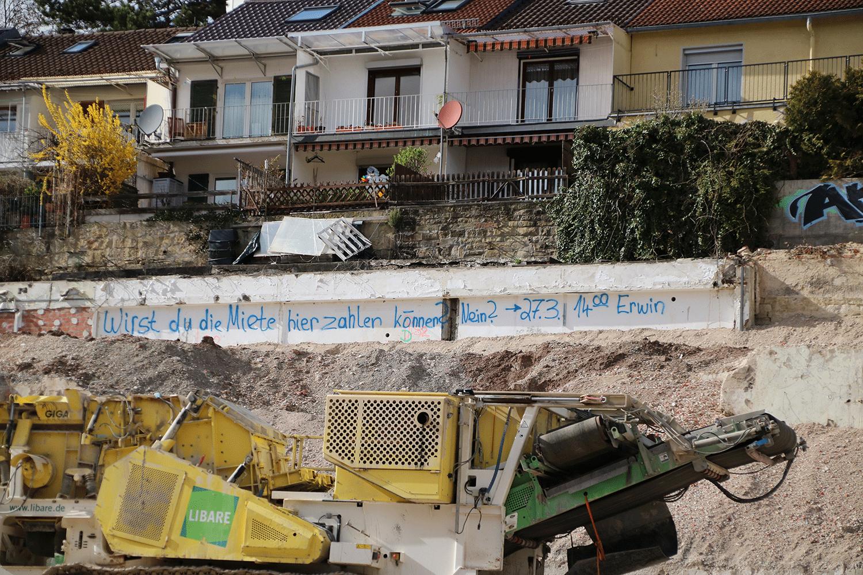 Housing-Action-Day-2021-Stuttgart-Mietenwahnsinn-Wohnungsnot-Kundgebung-Heslach-Solidaritaet-und-Klassenkampf-Gentrifizierung-Leerstand-Hausbesetzung-2
