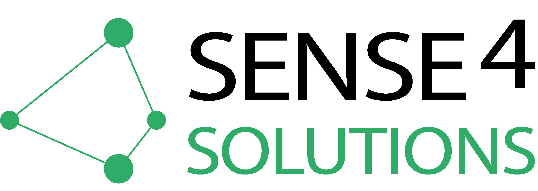 Sense4 Solutions