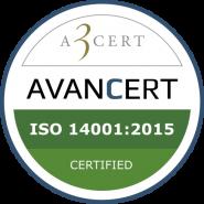 ISO-14001-2015 jpeg kopibbbb